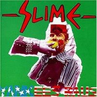 slime-yankees-raus.jpg