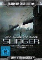 slingercyborg-e1389815352589.jpg