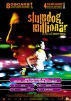 slumdog-millionaire.jpg