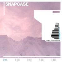 snapcase-end-transmission.jpg