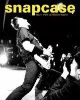 snapcase-tour-2010.jpg