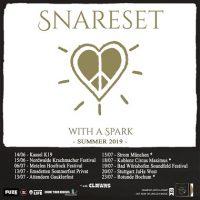 snareset-tour-2019.jpg