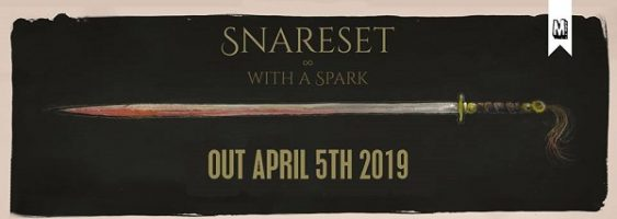snareset-with-a-spark-promo.jpg