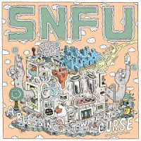 snfu-a-blessing-but-with-a-curse.jpg