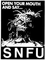 snfu-open-your-mouth-sticker.jpg