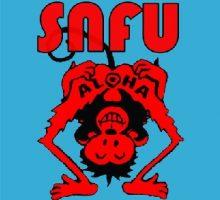 snfu-tour-2009.jpg