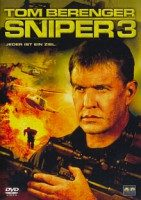 sniper-3-e1435861739248.jpg