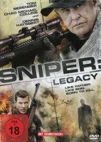 sniper-legacy-e1436295649795.jpg