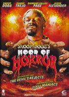 snoop-doggs-hood-of-horror.jpg