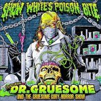 snow-whites-poison-bite-dr-gruesome.jpg