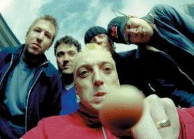 snuff-band-2004.jpg