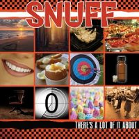 snuff-theres-a-lot-of-it-about.jpg