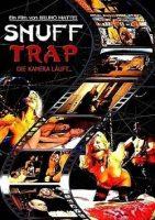 snuff-trap.jpg