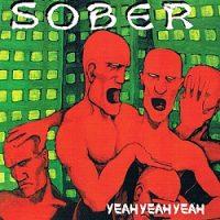 sober-yeah-yeah-yeah.jpg