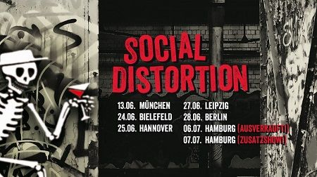 social-distortion-tour-2020.jpg