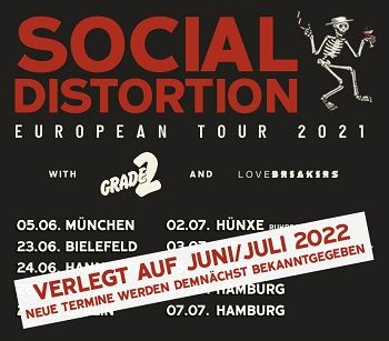 social-distortion-tour-2021-verlegt.jpg