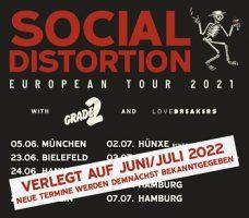 social-distortion-tour-2021-verlegt.jpg