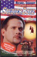 soldierboyz.jpg
