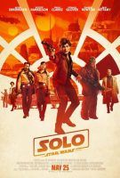solo-a-star-wars-story-e1546491140404.jpeg