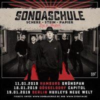 sondaschule-akustik-tour-2019.jpg