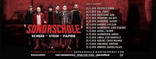 sondaschule-tour-2018.jpg