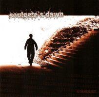 soulgates-dawn-stardust.jpg