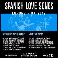 spanish-love-songs-tour-2019.jpg