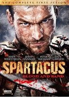 spartacus-blood-and-sand-e1416942954324.jpg