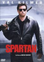 spartan-2004.jpg