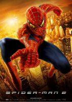 spider-man-2-2004.jpg