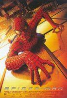 spider-man-2002.jpg