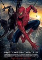 spider-man-3-2007.jpg