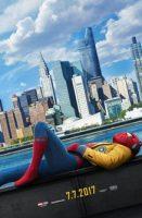 spider-man-homecoming-poster.jpg
