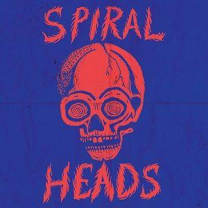 spiral-heads-spiral-heads.jpg