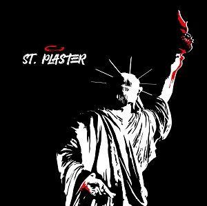 st-plaster-st-plaster.jpg