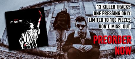 st.-plaster-album-promo.png