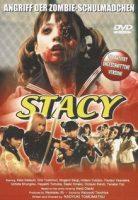 stacy-2001.jpg