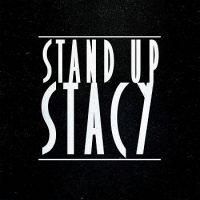 stand-up-stacy-logo.jpg