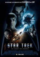 star-trek-2009.jpg