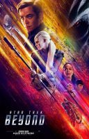 star-trek-beyond-e1482507734275.jpeg