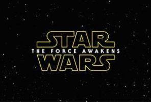 star-wars-7-titel.jpg