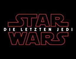 star-wars-die-letzten-jedi-titel.jpg