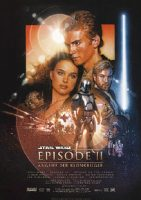 star-wars-episode-2.jpg
