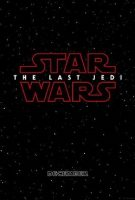 star-wars-the-last-jedi-teaser-poster.jpg