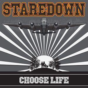 staredown-choose-life.jpg