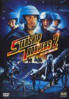 starship-troopers-2.jpg