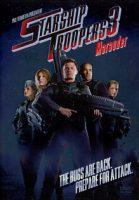 starship-troopers-3.jpg