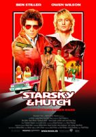 starsky-and-hutch-2004.jpg