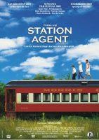 station-agent.jpg