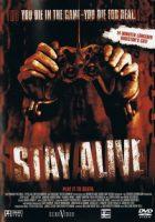 stay-alive.jpg